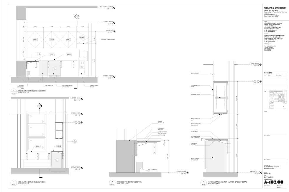 Lerner Hall -Drawing Set_160621_Page_06.
