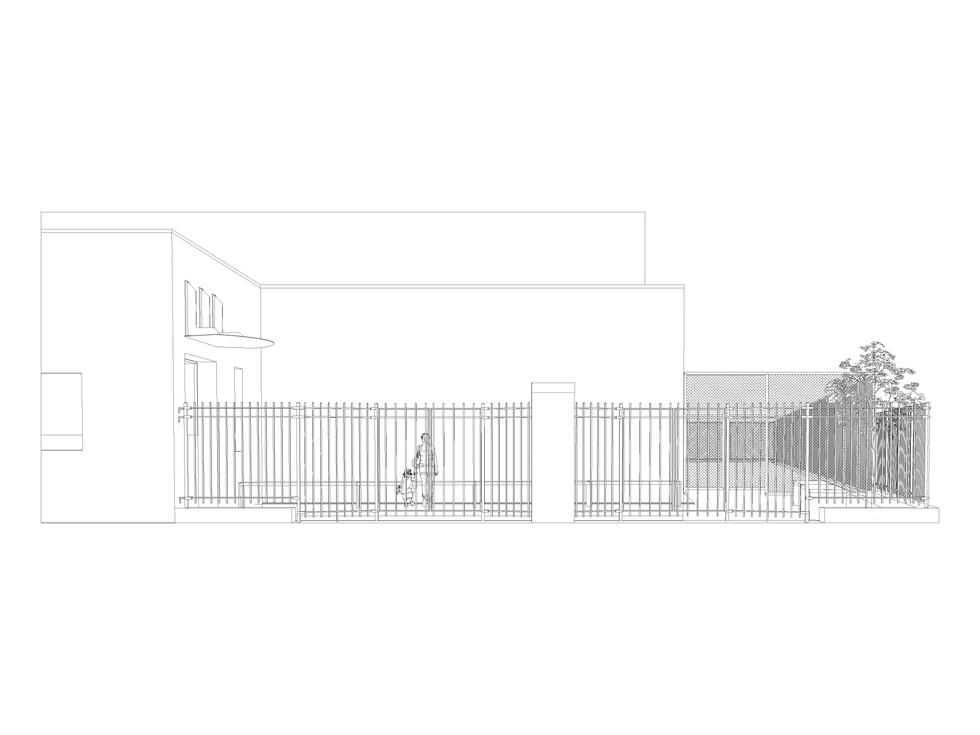 black_yard_line_drawing.jpg