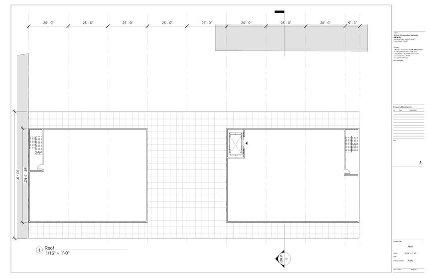 CJA PS 341Q PDF Set_Page_07.jpg