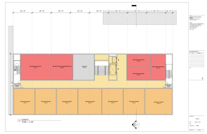 CJA PS 341Q PDF Set_Page_06.jpg