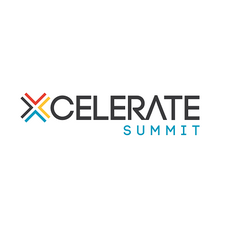 Xcelerate Summit  - Client of Making