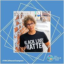 Michele Newton - Peace Champion 2020 YMCA SImcoe Muskoka.jpg