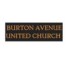 Burton United Church.PNG