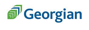 Georgian_logo_colour_RGB.jpg
