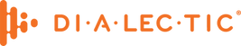 Dialectic-logo-wordmark-orange-1-1.png
