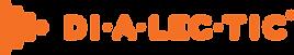 Dialectic-logo-wordmark-orange-1-1.png