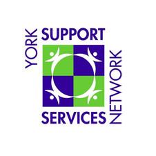 YSSN logo.jpg