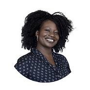 Debbie Opoku-Mulder  - Making Change pre