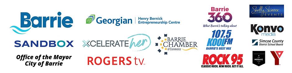 partner logos 2020  (2).png