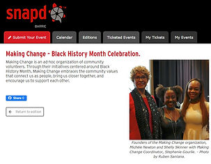 Snapd BHM Celebration Feb 29.JPG