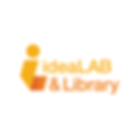 idealab logo orange.png