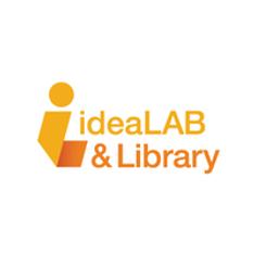 idealab logo orange.png