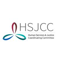 HSJCC logo.png