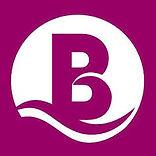 Creative Barrie Logo.jpg