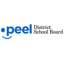 Peel_District_School_Board_Logo.s