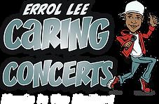 Caring-Concerts-Logo-v3-300.png