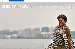 Website home Shelly For Ward 8.PNG