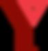 YMCASM_Y_logo.png