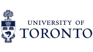 U of To logo.png