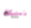 Konvo logo RGB on white.jpg