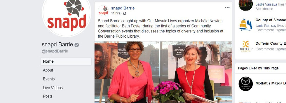 Snapd Barrie March 27 2019.JPG