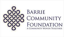 Barrie Community Foundation logo.jpg