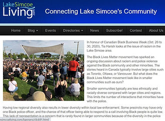 Lake Simcoe Living article 2020.jpg