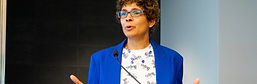 Michele Newton Speaker - Expert - Advocate.jpg