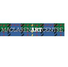 Maclaren-Art-Centre-Logo.jpg