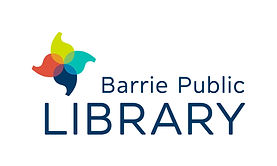 BarriePublicLibrary_logo_full-colour_rgb