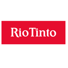 RioTinto.png
