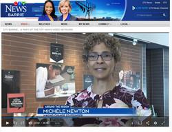 CTV Barrie Feb 25 OML