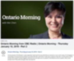 Ontario Morning Jan 10.JPG