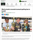 simcoe news article march 5_2018.PNG