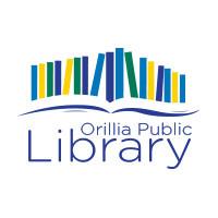 OPL logo.jpg