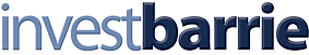 Invest Barrie logo.png