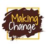 Making Change - Together we're building