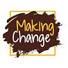 Making Change - Together we're building