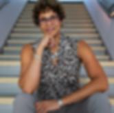 Michele Newton of PMJ Inc - Konvo Media