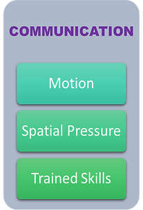 communication graphic.png