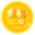 GMB_Achievment_V2_1_copy_3.png