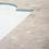 Thumbnail: m2 baldosa travertino domus romano