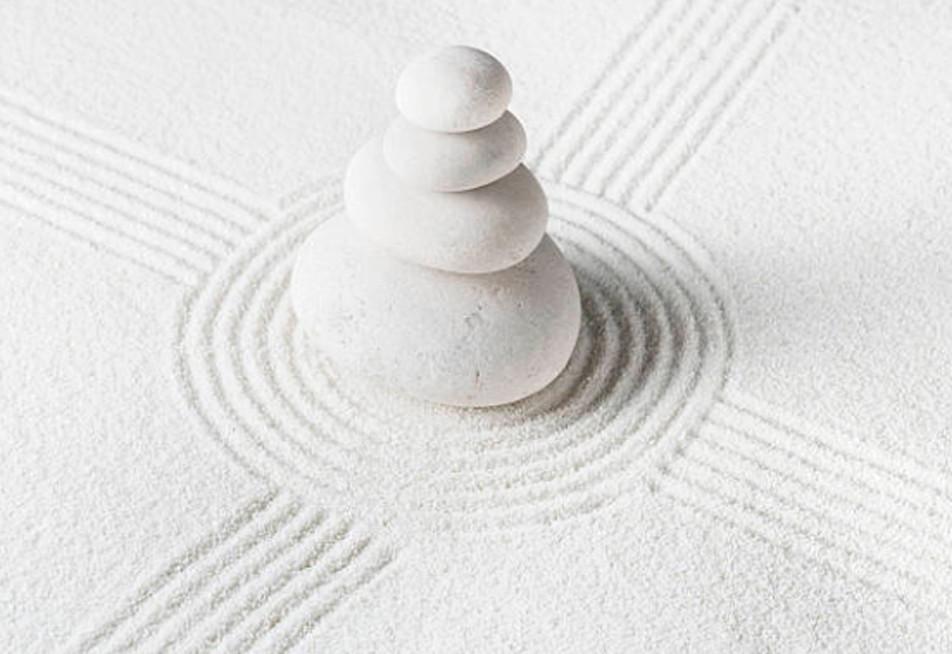 formas en la arena 12.jpg