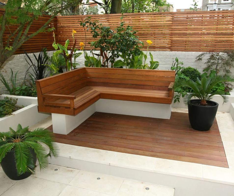 Decorar un jardín pequeño (2).jpg