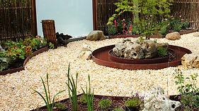 Decoración jardín zen (12).jpg