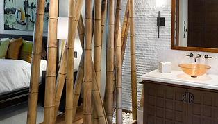 Bambú natural desde 6 euros