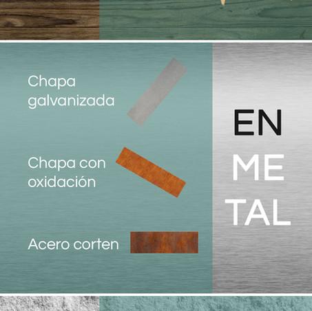 Infografía: separadores para piedra
