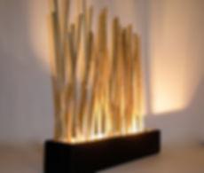 Comprar online bambu natural barato