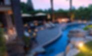 Decoración_de_jardines_con_piscina_(16)