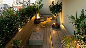 Terraza de madera.jpg